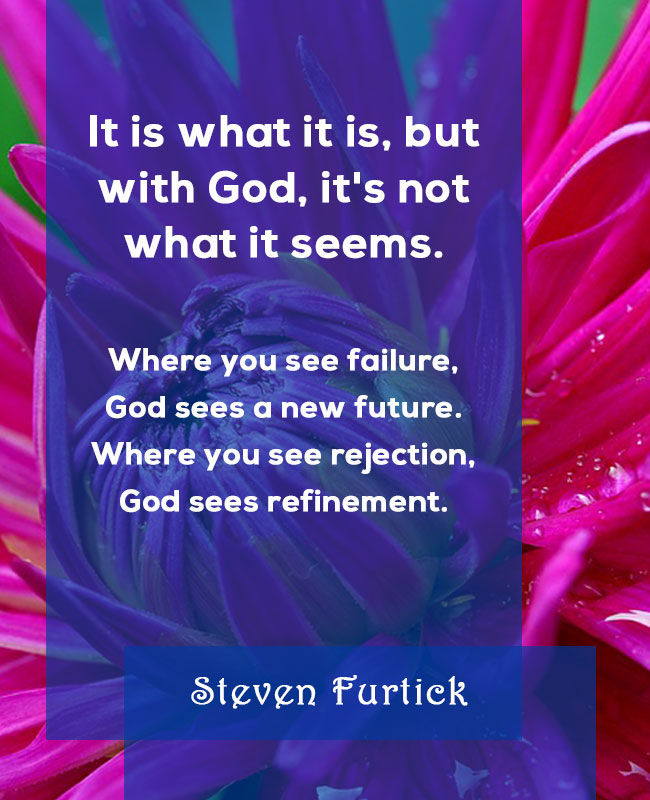 101 Beautiful Steven Furtick Quotes That Will Inspire You