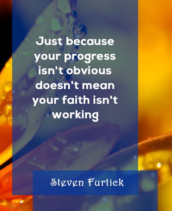 101 Beautiful Steven Furtick Quotes That Will Inspire You ...