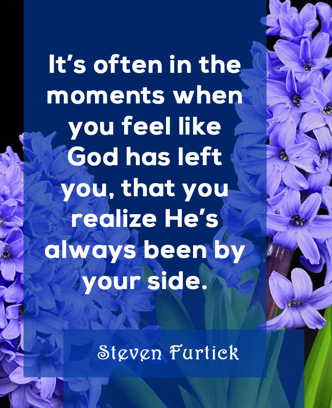 101 Beautiful Steven Furtick Quotes That Will Inspire You Elijah Notes