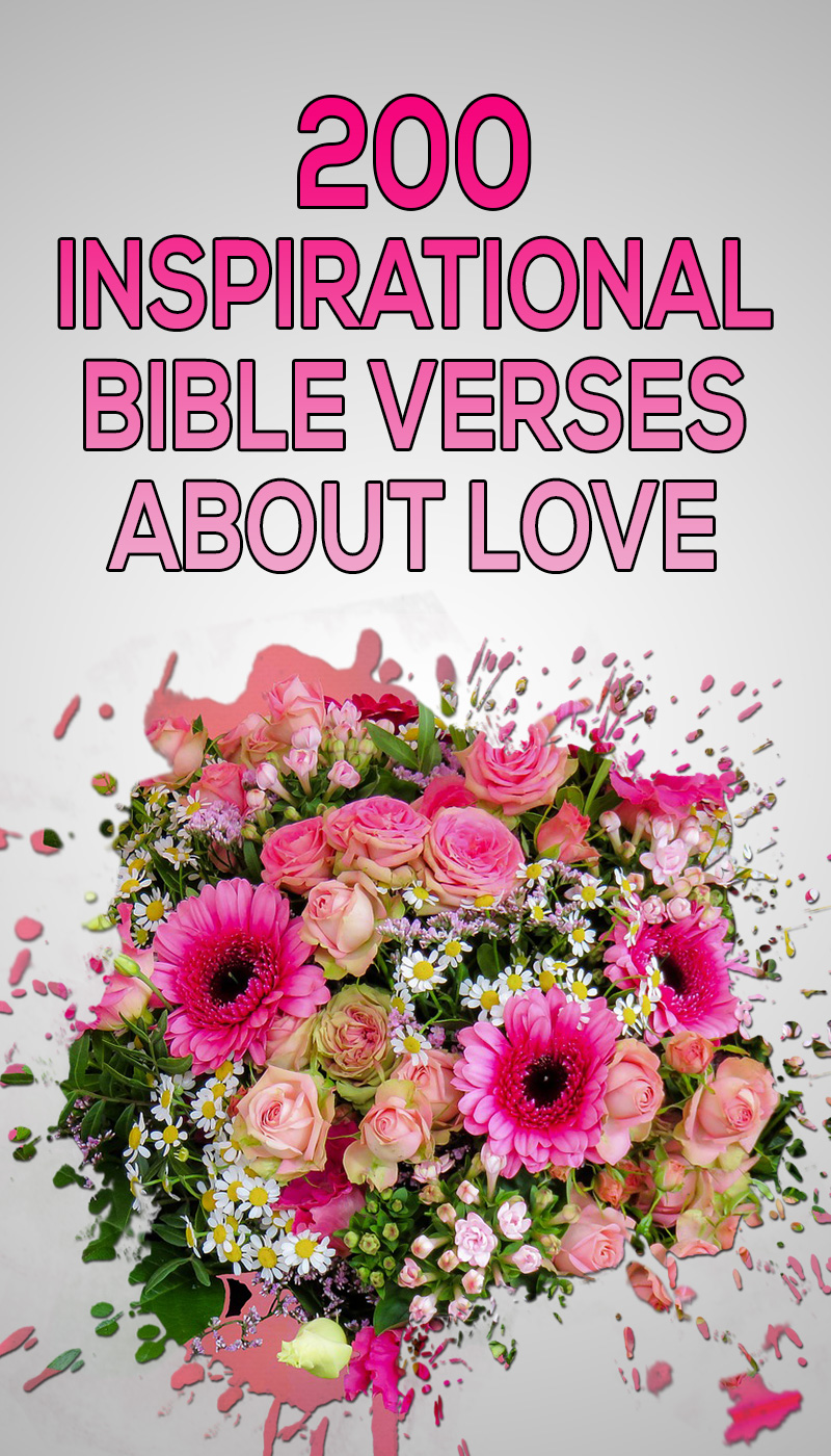 200 fascinating god quotes about love from the bible elijah notes inspirational god quotes about love from the bible altavistaventures Choice Image