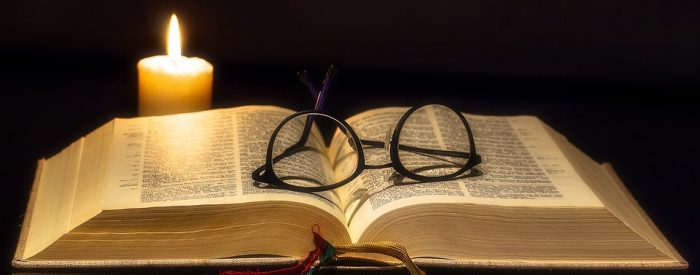 Online Bible Quizzes And Christian Games - Elijah Notes