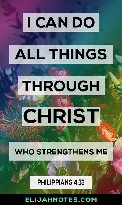 60 Powerful And Inspirational Jesus Quotes On Life Love And Faith Classy Jesus Inspirational Quotes