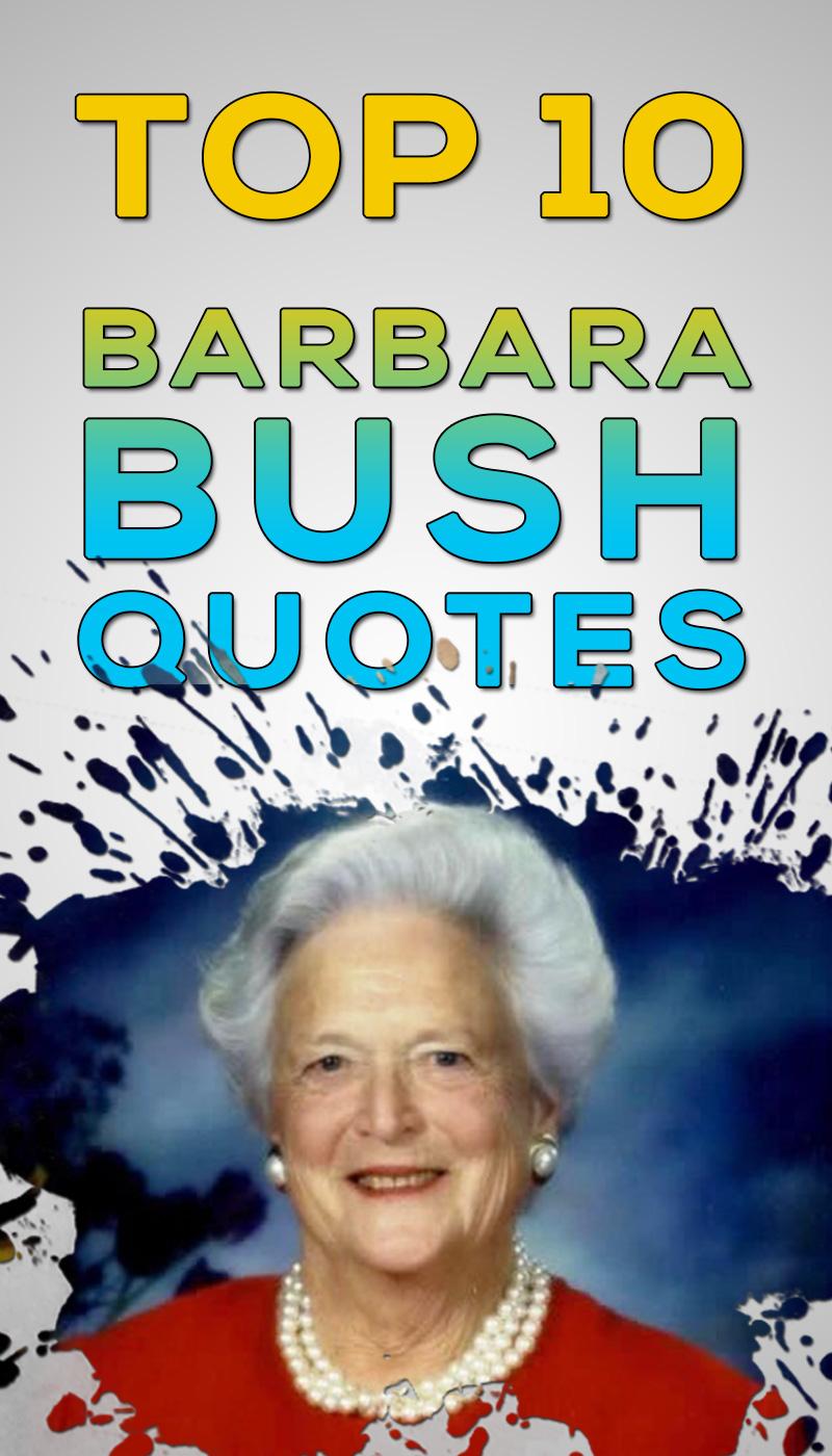 barbara-bush-quotes-oral-sex