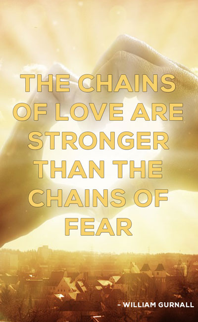 50+ Christian Quotes About Love To Touch Your Heart - Elijah ...