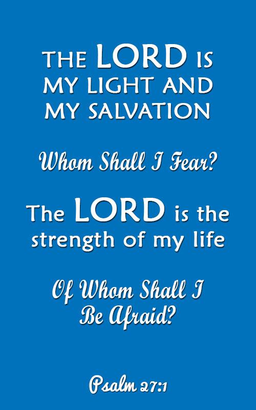 Bible-Verses-About-Fear-15 - Elijah Notes
