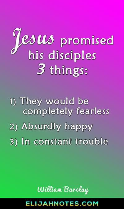 60 Powerful And Inspirational Jesus Quotes On Life Love And Faith Fascinating Jesus Quotes About Love