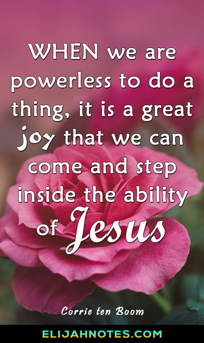 101 Powerful And Inspirational Jesus Quotes On Life Love And Faith