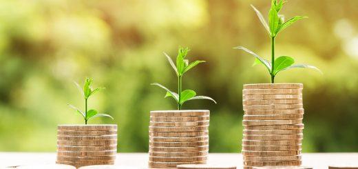 4 Abundance Prayers For Financial Breakthrough & Prosperity
