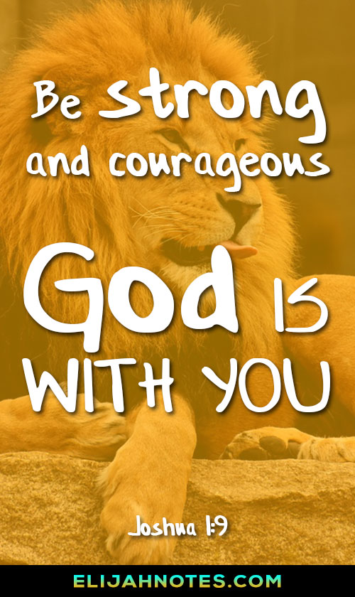 god is in control verses and quotes to give you a new
